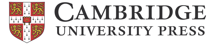cambridge-logo-transparent